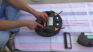 WE7ERO75friBY3WnBXezi1PUfR2V6SkllTQIG T8peSklSXNoL7fUdSD0JLa6AVIHwePnIK 5i6nhTsv B6CDuSylKOkTld4j5Oc3HxTMaWmvtQYUWLyTrkuENRenxtjmSLCekxv - How to Maintain and Clean Your Robotic Vacuum Cleaner