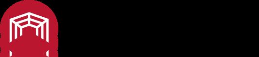ARACARPAS