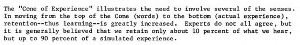 1979-10percent.png