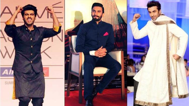 13 Ethnic Wear for Mens for Wedding | Ethnic Outfits | Fashion Style Guru