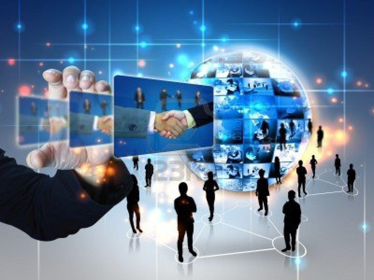 Lựa chọn đơn vị pháp lý nào khi thành lập doanh nghiệp vốn nước ngoài?
