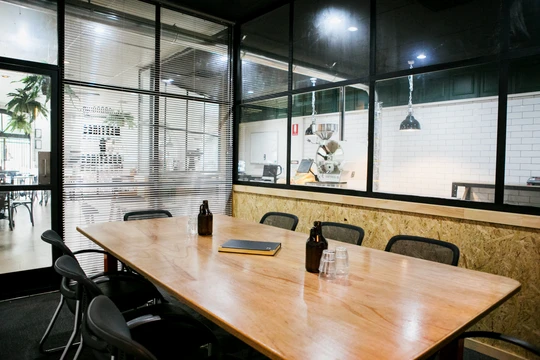 8 Best Coworking Spaces in Sunshine Coast [2020 List] 1