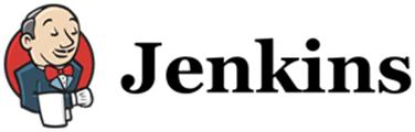 Jenkins is an open-source CI/CD tool.