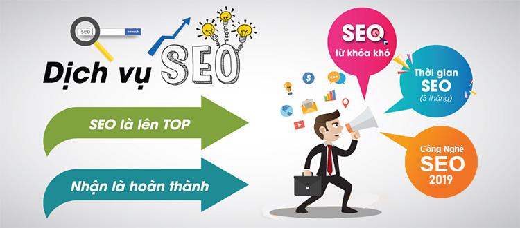Trải nghiệm dịch vụ seo top google chuyên nghiệp tại On Digitals