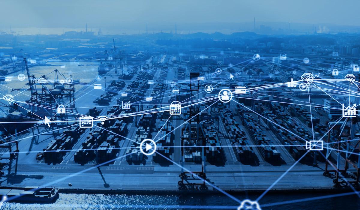 procesos-clave-transformacion-digital-estudios-arquitectura