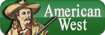 American West - TexQuest.jpg