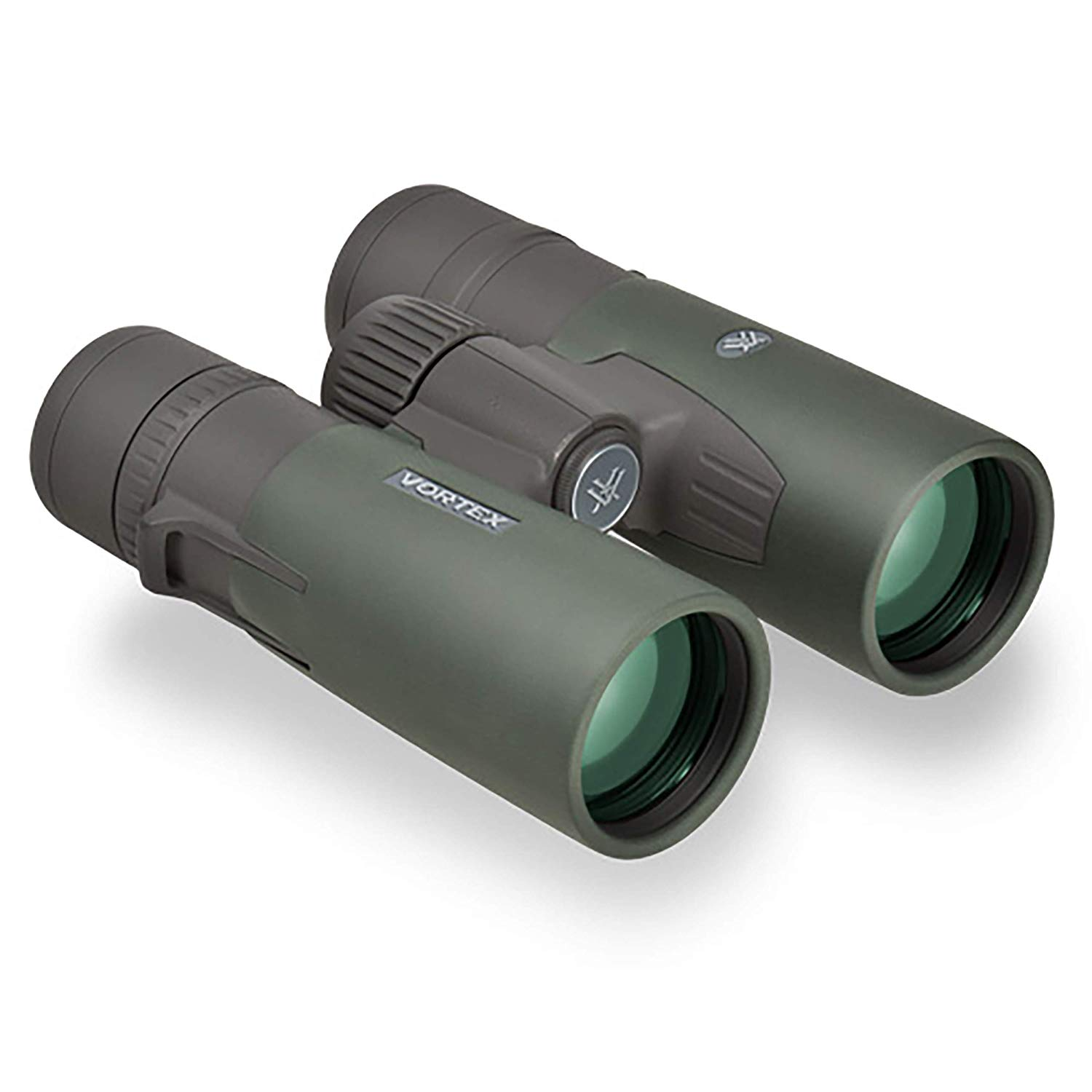 Vortex Optics Razor HD Roof Prism Binoculars