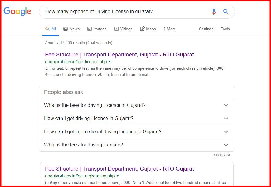 screenshot-www.google.com-2019.06.18-03-38-15.png