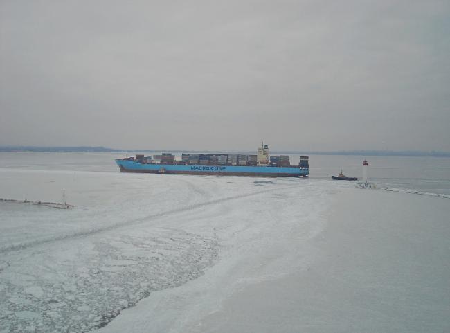 Картинки по запросу контейнеровоз во Ð»ÑŒÐ´Ð°Ñ