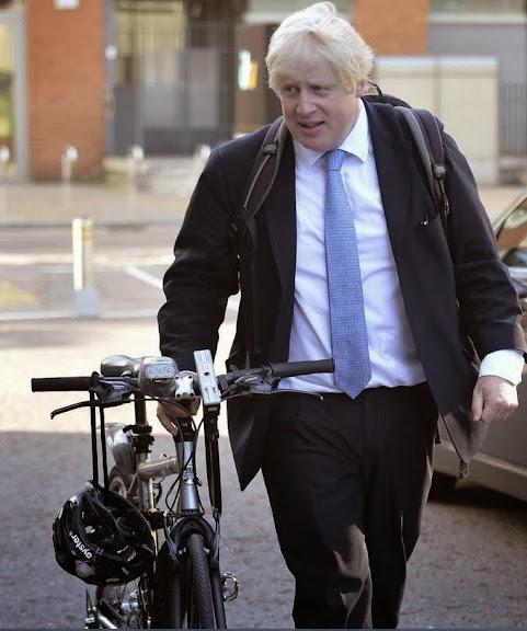 Londres, 5 cyclistes tués en 9 jours