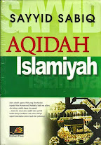 Aqidah Islamiyah | RBI