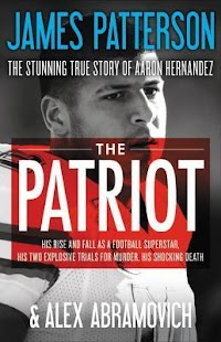 Release Date - 1/22  The world's most popular thriller writer presents the definitive, never before told account of the Aaron Hernandez case.   Everyone thought they knew Aaron Hernandez. He was an NFL star who made the game of football look easy. Until he became the prime suspect in a gruesome murder. But who was Aaron Hernandez, really?