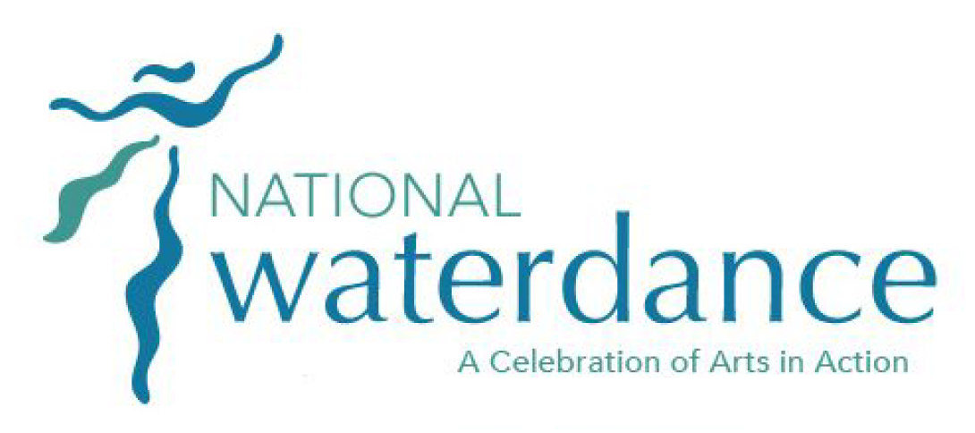 nwdm logo 2016.png