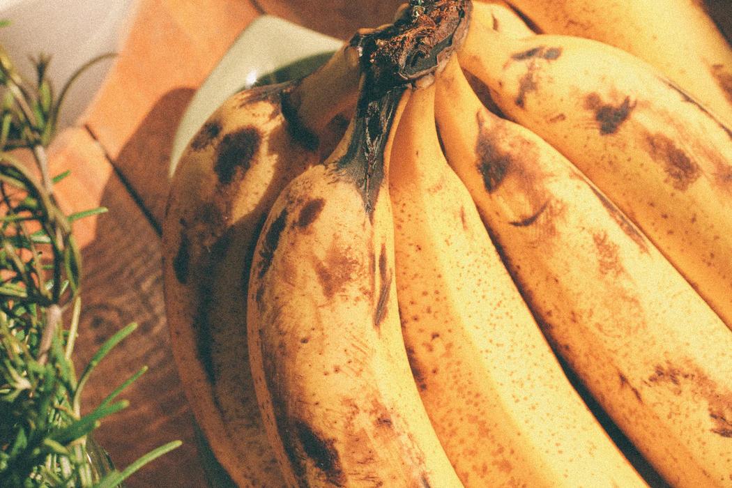 banaanid toolil
