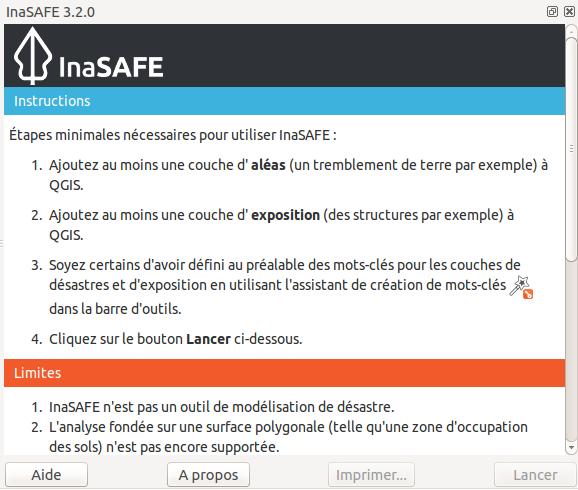 InaSAFE_panneau_projet_vide.png