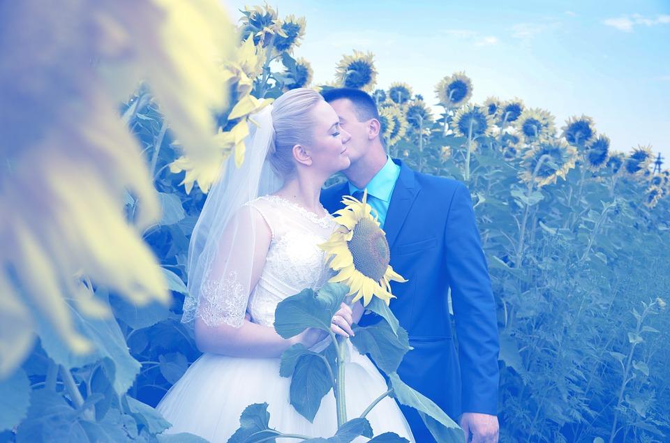 wedding-798329_960_720.jpg