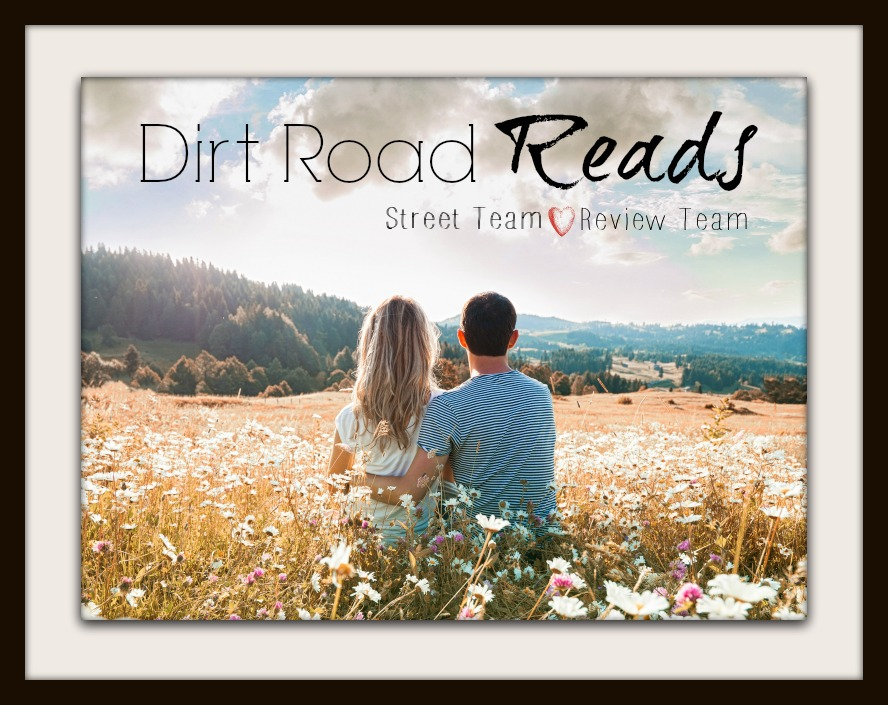 Dirt Road Reads website.jpg
