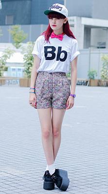 ema Soen's model.jpg