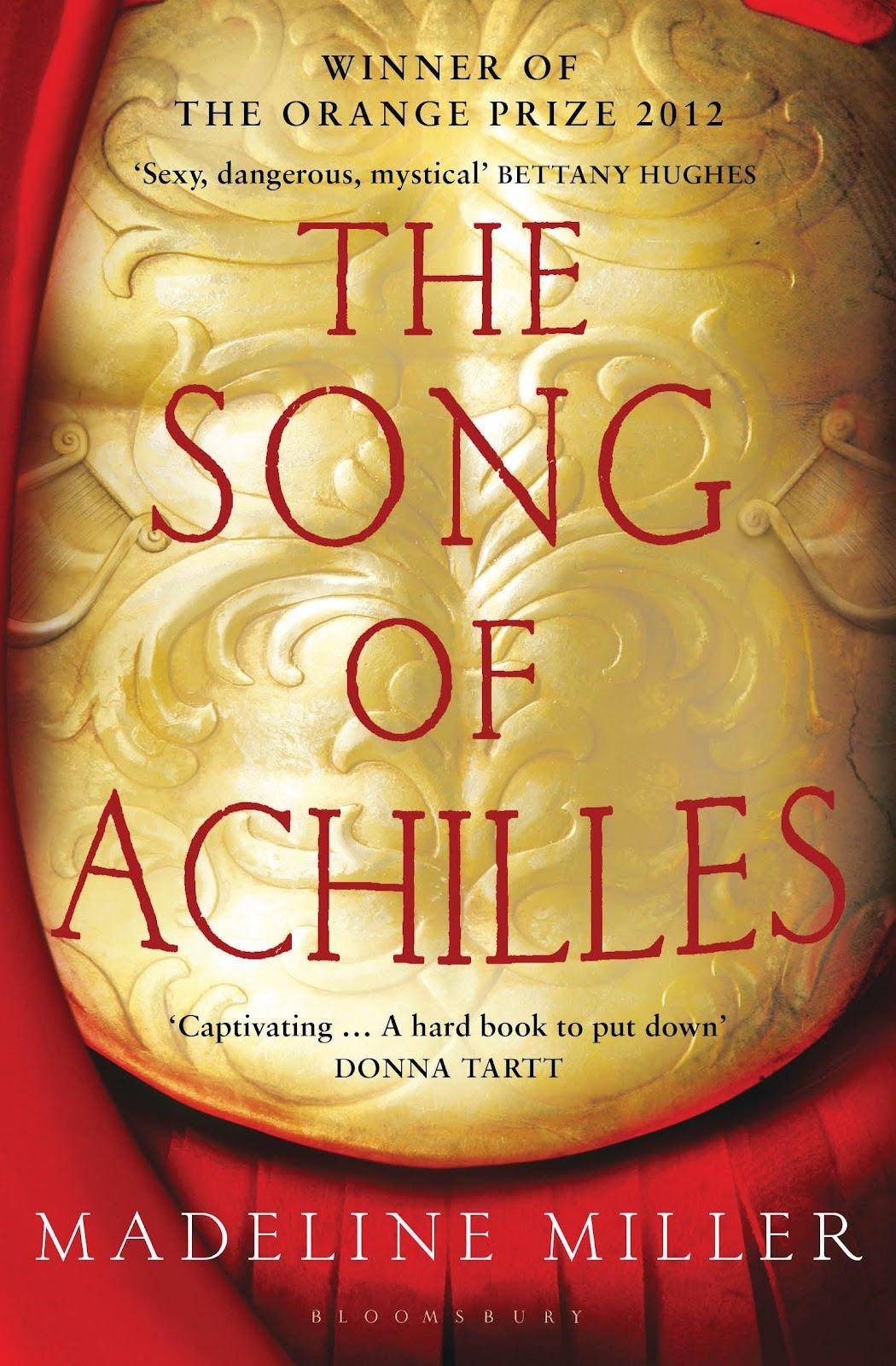 http://www.madelinemiller.com/wp-content/uploads/2012/06/Achilles.jpg
