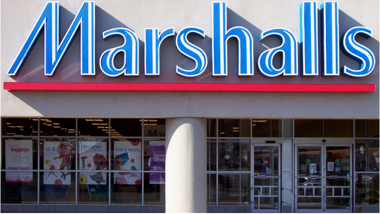 marshalls christmas eve hours