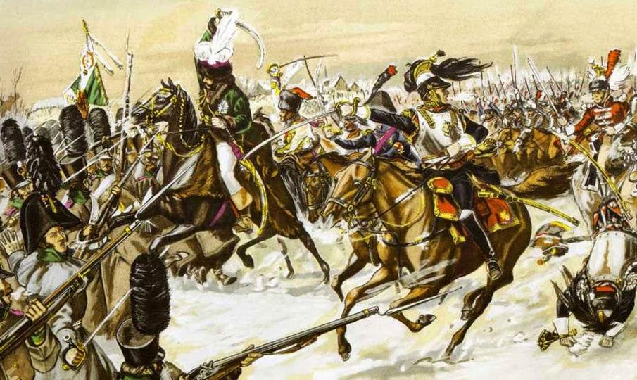 Атака Мюрата