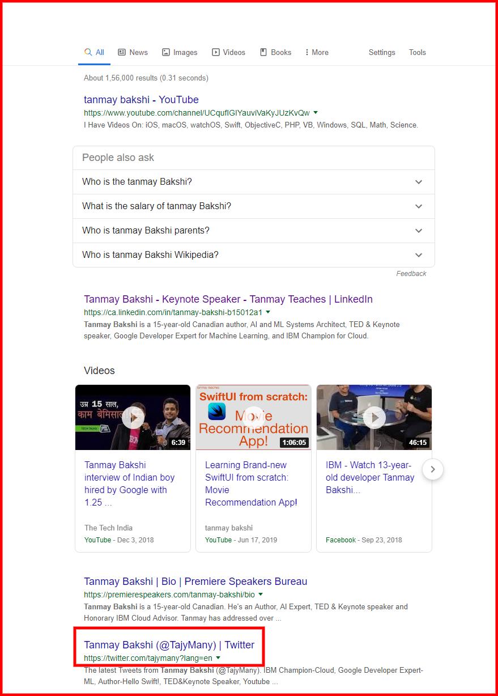 screenshot-www.google.co.in-2019.08.13-20-17-55.png