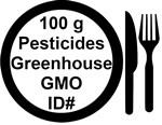 D:\AlaskaQuinn Election\AQ image 190808\Food Labeling\Food Labeling 150.jpg