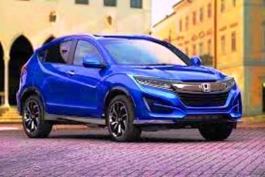 Honda Vezel.jpg