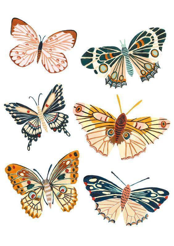 C:UsersHiDesktopạo hình con trùng hoa láe2be3fdef010119fc20fffae513dde87.jpg