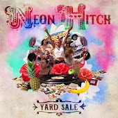 Yard Sale (Radio Edit)