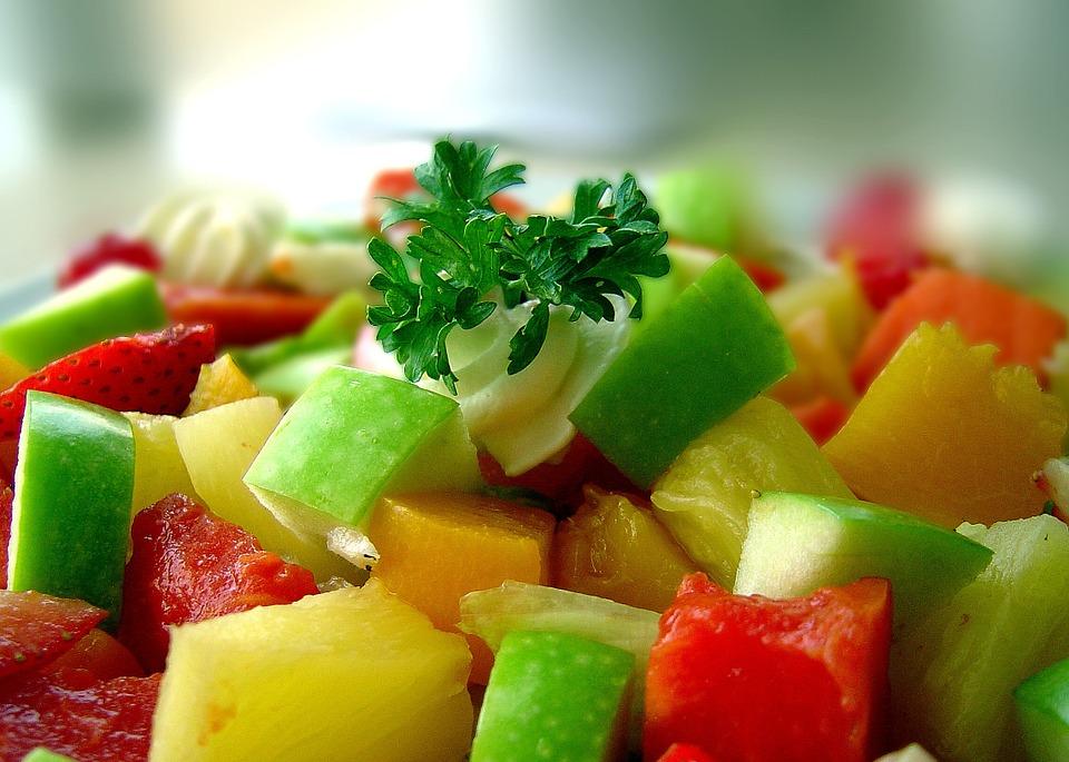 salad-677913_960_720.jpg