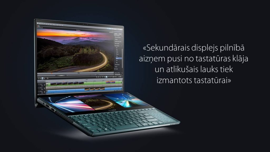This image has an empty alt attribute; its file name is ZenBook-Pro-Duo_UX581_Sales-kit_MP5-1024x576.jpg