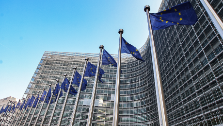 As the GDPR observes its third anniversary, it's a good time to review how the General Data Protection Regulation has spawned an evolution for global privacy laws and reshaped how organizations approach data privacy governance | Informatica