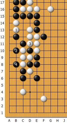 13NHK_Go_Sakata31.png