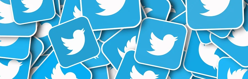 Everything you need to know about advertising on Twitter