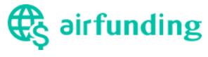 目前第一的募款平台