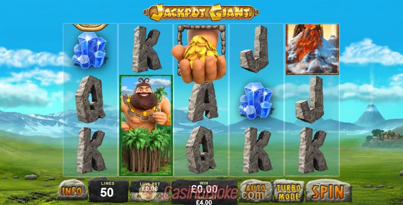 jackpot-giants