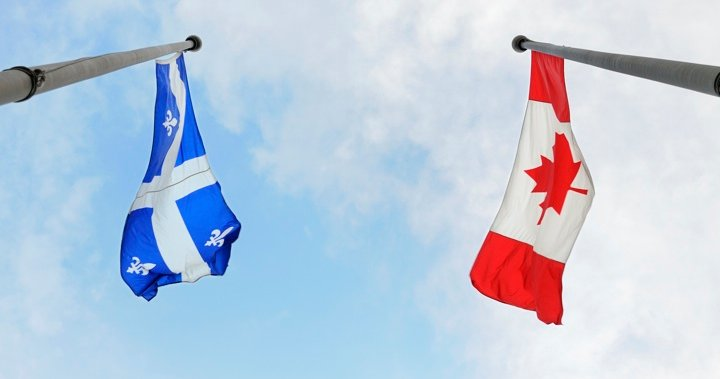 Get in Canada by immigrating to Quebec (QC)