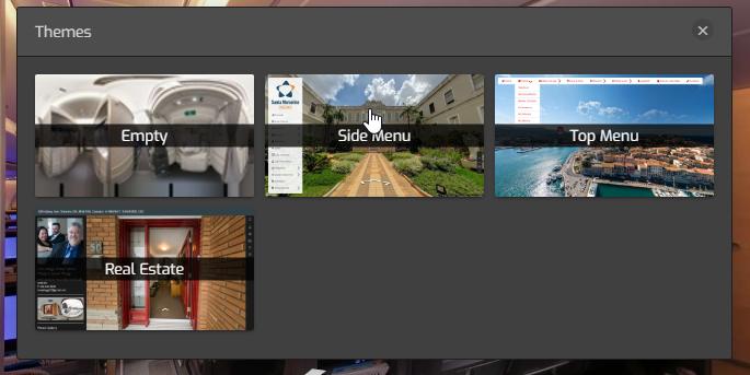 menu window.png