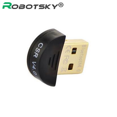 Trust ultra small bluetooth 2 1 usb adapter driver