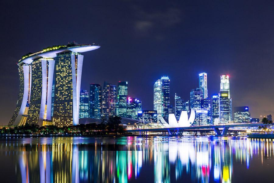 https://cdn.civitatis.com/guias/singapur/fotos/singapur.jpg