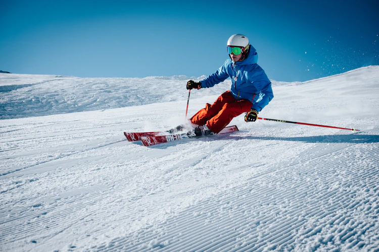 Uses Of Ski Shoulder Strap You Should Know About