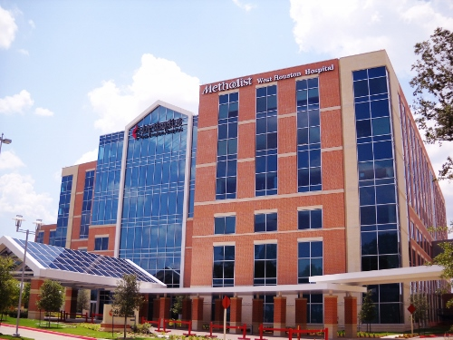 Weight Management Open House at Methodist West Hospital Katy
