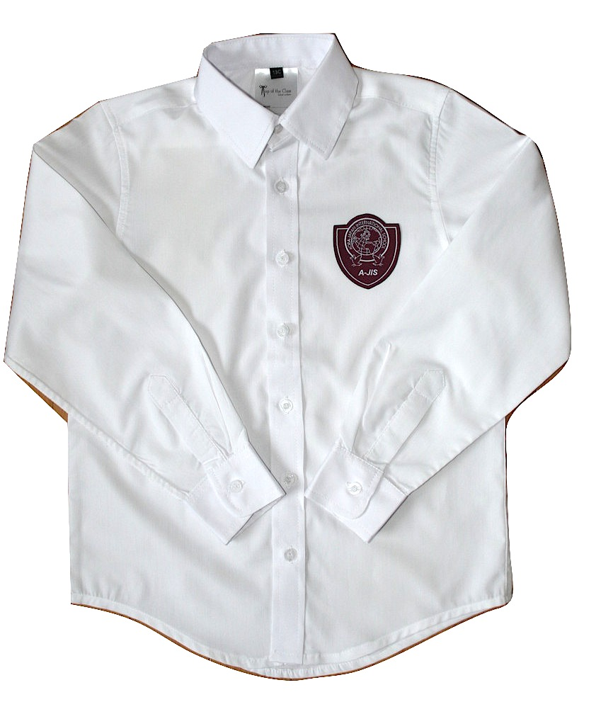 TotC boys shirt_burned.jpg