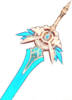 Weapon Skyward Blade.png