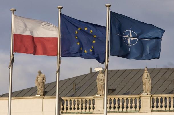 NATO-Poland.jpg