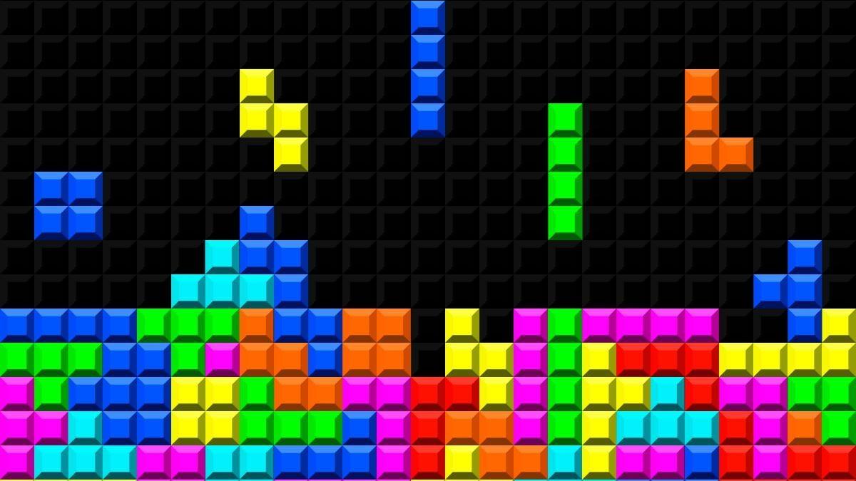 Origens e legados do Tetris na edição 73 do Podcast Sandbox (em ...