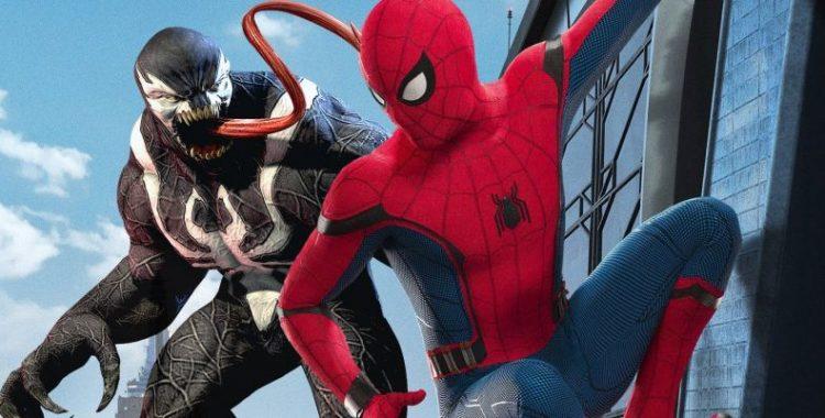 Sony planeja lançar 'Homem-Aranha 3' em 2021