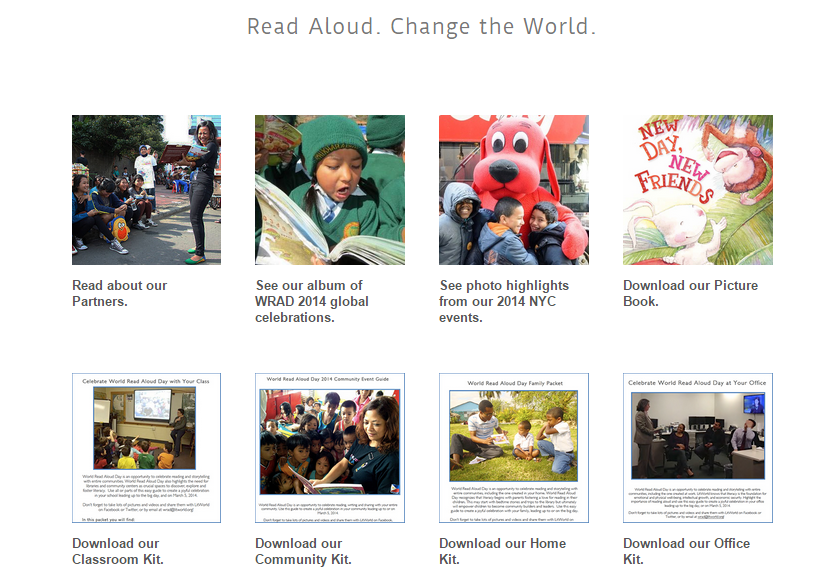 World Read Aloud Day — LitWorld.png