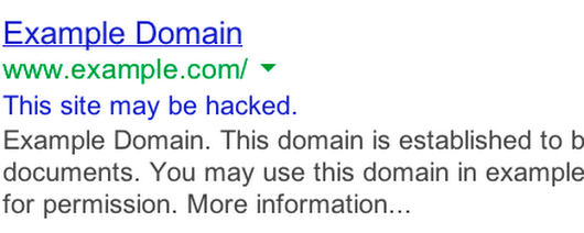 The Sneaky Way SEO Spam Is Costing You Business — And How to Stop It